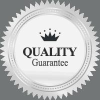 Premium Service